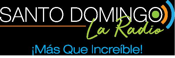 Santo Domingo La Radio | Música | Información